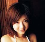 hosinoaki.jpg