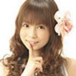 nakagawasyouko.jpg